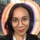 Juanita Bawagan