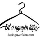 Do Si Nguyen Kien