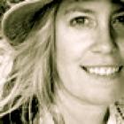 Karen Dalton-Beninato