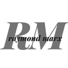 Raymond Marx