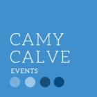 Camy Calve Events