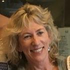 Lynette Brasfield
