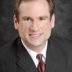 Ken Hitchner