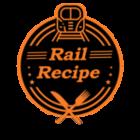 RailRecipe: Food Delivery In Train