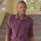 William Mwangi