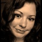 Liz Behler