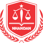 Luat Nhan Dan