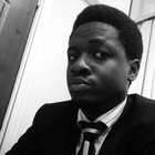 Chibuzor Obilom