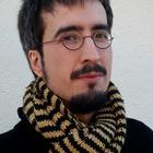 Salvador Martinez