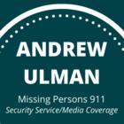 Andrew Ulman