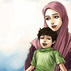 ana mommy