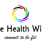 The Health Wind