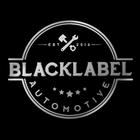 Black Automotive