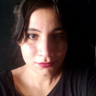 Adriana Tinoco de Vasconcelos