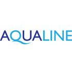 Aqualine UK