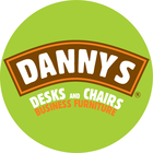 Dannys Desks and Chairs