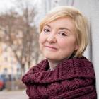 Lisette Allen