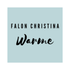 Falon Christina Warme