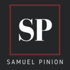 Samuel Pinion