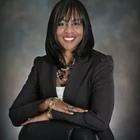 Dr. Catherine Catherine Barnes