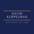 David Koppelman