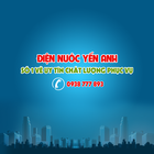 Yen Anh