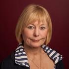 Annette Gillespie