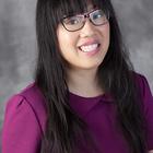Connie K. Ho