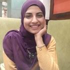 Yomna Ayman