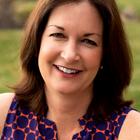 Lori Nelson-King
