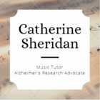 Catherine Sheridan Race Rock