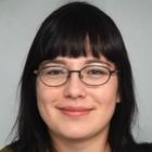 Jessica Parnell