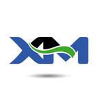 Xplod Media