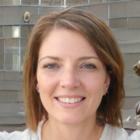 Angela Bellow