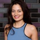 Farah Khalique