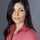 Carolina Cabrera DiGiorgio