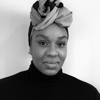 Erica Famojure Adeworan