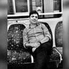 Gaurav Bhardwaj