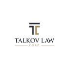 Scott Talkov