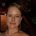 Laura (McKissack) Cherry
