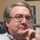Brian Dooley