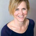 Fiona Bugler