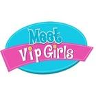 Meet Vipgirls