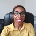 Joycelyn D Ghansah