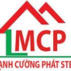 Cuong Manh