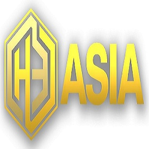 Stories by H3Asia Online Betting : Contently