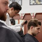 Best barbers London Best barbers London