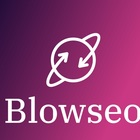 Blowseo Blog