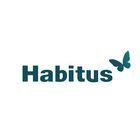 Habitus Husene