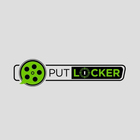 Putlocker Putlockerc.to